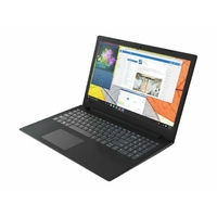 Pc portable LENOVO V145-15AST 81MT AMD 15,6""