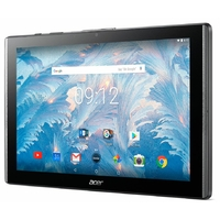"Tablette tactile ACER Iconia Tab B3-A40-K2AM 10,1"" Noire"