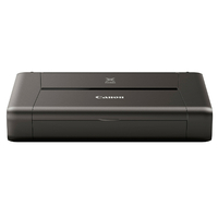 Imprimante nomade CANON PIXMA iP110 Wi-Fi