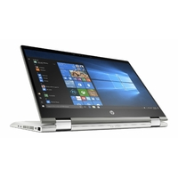 """Tablette pc HP x360 14-cd0026nf i5 14"""" Tactile"""