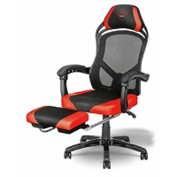 Fauteuil Gaming TRUST GXT 706 RONA