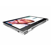 """Tablette pc HP x360 1030 G2 i5 13,3"""" Tactile 4G"""