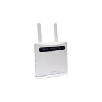 Modem routeur 4G LTE STRONG
