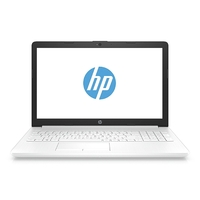 Pc portable HP 15-db0046nf AMD 15,6""