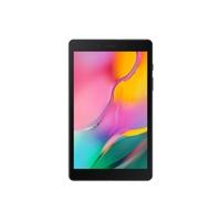 """Tablette tactile SAMSUNG Tab A 2019 SM-T295 8"""" 4G Noire"""