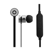 Kit Piéton VOLKANO Mercury Série Bluetooth Noir