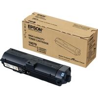 Toner EPSON C13S110079 Noir
