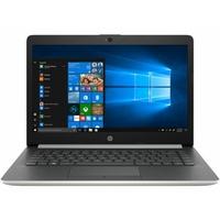 "Ultra portable HP 14-ck1001nk i5 14"""