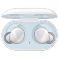 Kit piéton SAMSUNG Galaxy Buds Bluetooth Blanc