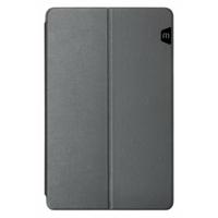 """Etui MOBILIS Case C1 pour Galaxy Tab A6 10,1"""""""