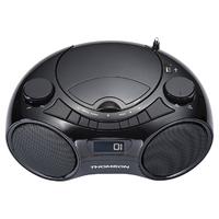 Radio CD portable THOMSON RCD210UBT Bluetooth