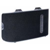 Radio portable 4 bandes THOMSON RT250 Noire