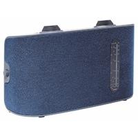 Radio portable 4 bandes THOMSON RT252 Bleue