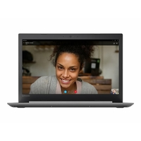 Pc portable LENOVO 330-17AST 81D7 AMD 17,3""