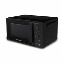 Micro-ondes TECHWOOD TMO-276 20L 700W