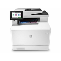 Laser multifonction couleur HP LaserJet Pro M479fdn