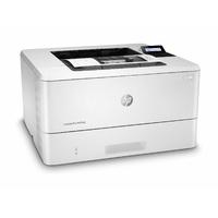 Laser Mono HP LaserJet Pro M404dn