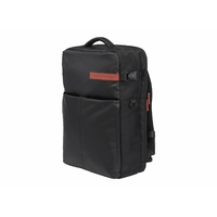 "Sac à dos HP Omen Backpack 17,3"" noir"