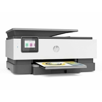 Imprimante multifonction HP OfficeJet Pro 8023 Wi-Fi