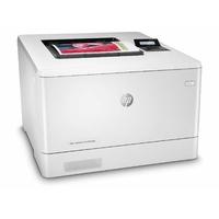 Laser Couleur HP LaserJet Pro M454dn
