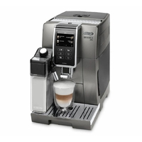 Machine espresso DELONGHI Dinamica Plus ECAM 370.95.T