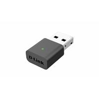 Clé USB Wi-Fi D-LINK DWA-131 N300