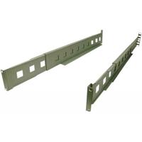 Kit rail INFOSEC pour onduleur E6
