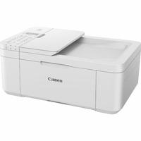Imprimante multifonction CANON Pixma TR4551 Wi-Fi