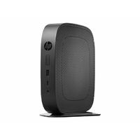 Client léger flexible HP T530 2DH80AA AMD
