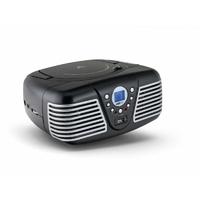 Radio portable CALIBER HBC430BT Bluetooth