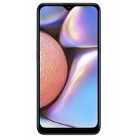 """Smartphone SAMSUNG Galaxy A10S SM-A107F 6,2"""" 4G Bleu"""