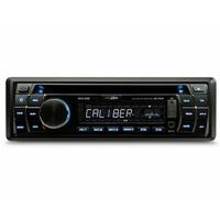 Autoradio CALIBER RCD232 USB SD