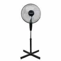Ventilateur sur pied TECHWOOD TVE-436 40W Noir