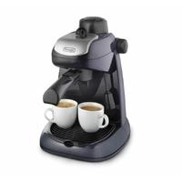 Machine espresso DELONGHI EC 7.1