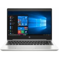 "Pc portable HP ProBook 440 G6 i5 5PQ07EA 14"""