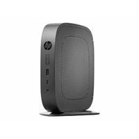 Client léger flexible HP T530 6KP56EA AMD