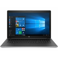 "Pc portable HP ProBook 470 G5 i5 7DD63EA 17,3"""