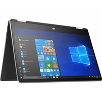 """Tablette pc HP x360 14-dh0004nk i3 14"""" Tactile"""