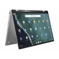 "Tablette pc ASUS ChromeBook C434TA-AI0030 14"" Tactile"