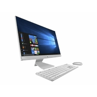 Ordinateur All In One ASUS V241FAK-WA071T i3 23,8""