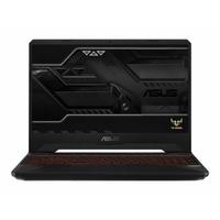 "Pc portable ASUS RoG TUF505DD-BQ122T Ryzen7 15,6"""