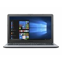 """Pc portable ASUS Pro P1504UA-EJ534R i3 15,6"""""""
