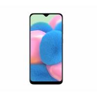 "Smartphone SAMSUNG Galaxy A30s A307F 6,4"" Noir"