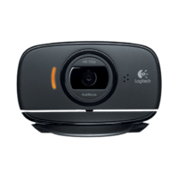 Webcam LOGITECH C525 HD 720