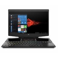 "Pc portable HP OMEN X 15-dg0001nk i7 15,6"""