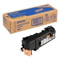Toner EPSON C13S050627 Jaune