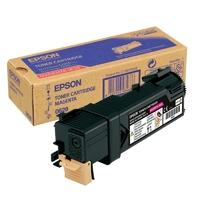 Toner EPSON C13S050628 Magenta