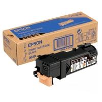 Toner EPSON C13S050630 Noir