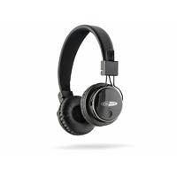 Casque micro CALIBER MAC501BT Bluetooth Noir