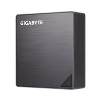 Mini pc GIGABYTE BRIX GB-BRI5 i5